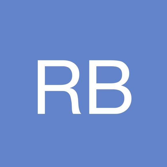 rbooshi